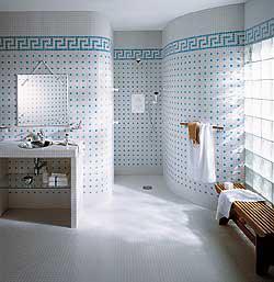 stunning ceramique salle de bain algerie contemporary lalawgroup - Les Photos De Salle De Bain En Algerie
