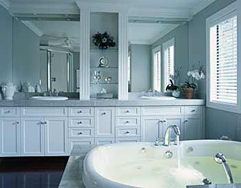 blog de ceramique31 page 5 art et d coration. Black Bedroom Furniture Sets. Home Design Ideas