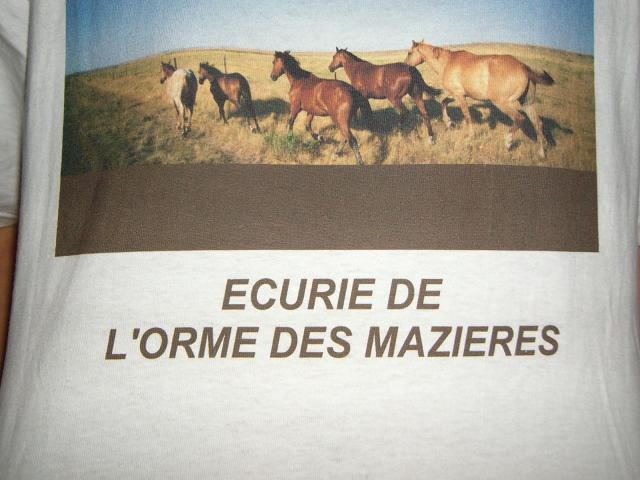 eom-concours