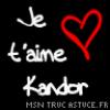 Kandor--de-Chauny