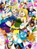 fairy-tail-lucy-esprit