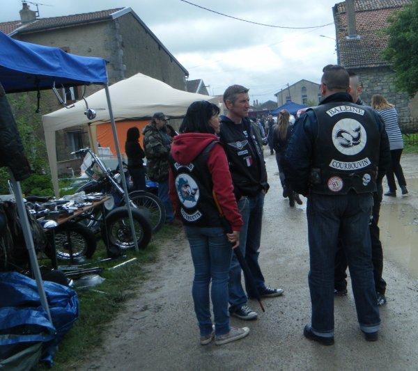 mecrin swap meet 2012 gmc