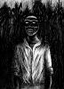 Le zombi, une croyance ha�tienne qui est toujours d'actulait�