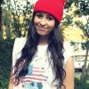 Lauren-Cimorelli-Fiction