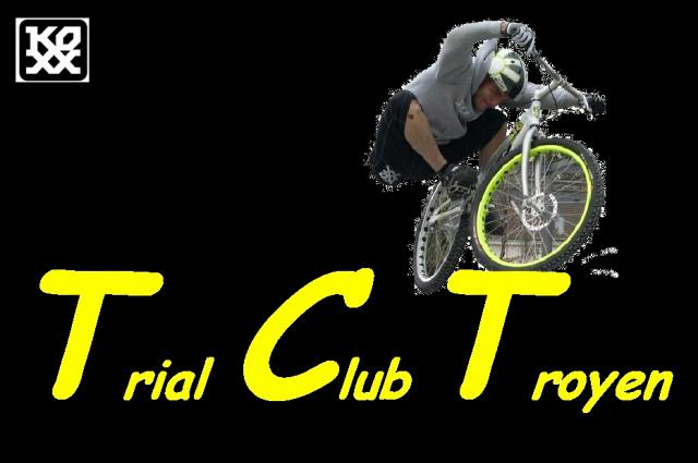 TrialClubTroyen