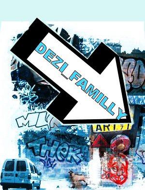dezi-familly