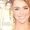 MileyGossip