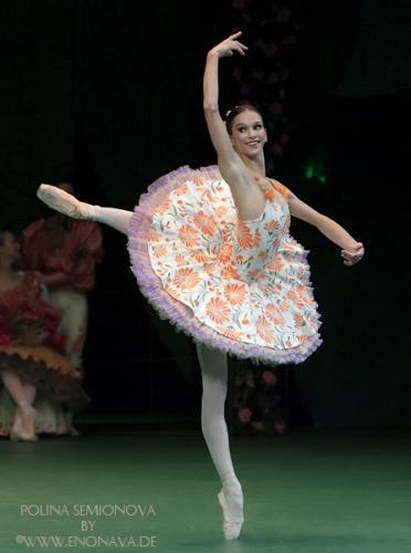dansemorgane