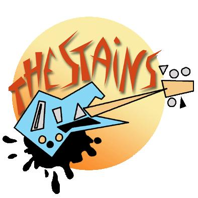 TheStains