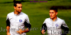 2�me journ�e de CHAMPIONS LEAGUE, Paris Saint-Germain - Benfica : 3-0 (3-0)