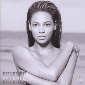 Beyonc� Knowles and Sasha Fierce