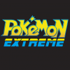 PokemonExtremeBlog