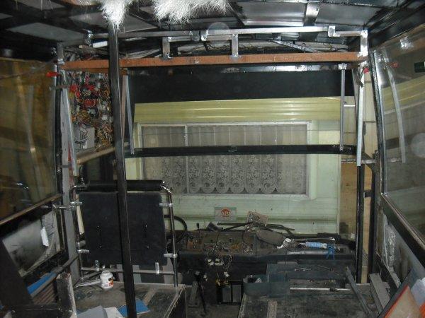 Lit escamotable blog de goldwing79 - Systeme lit escamotable ...