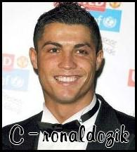 c-ronaldozik