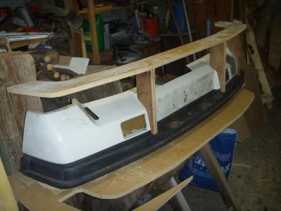 blog de djkentin38 l 39 histoire d 39 une passion le tuning vs 205 gti. Black Bedroom Furniture Sets. Home Design Ideas