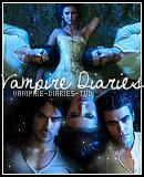 Photo de Vampire-diaries-TVD