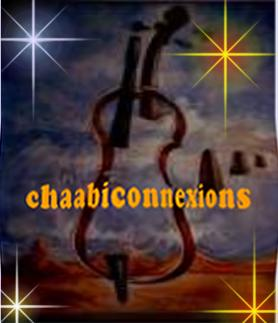 chaabiconnexions