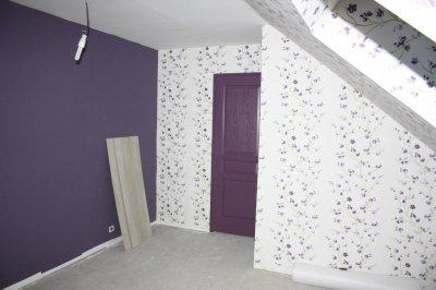 comment enlever de la peinture sur un mur en platre | coudec.com - Comment Enlever De La Peinture Sur Un Mur En Platre
