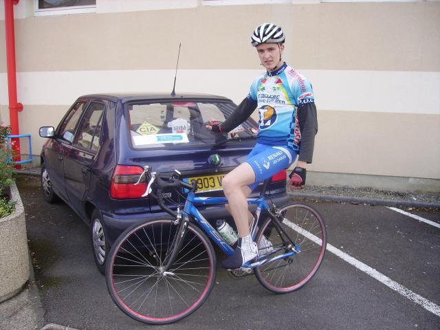 jolecyclist86