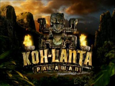 Koh-Lanta saison 4