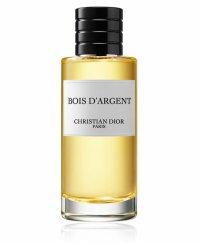 8 LE parfum pr�f�r� de M.Pokora