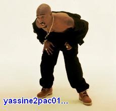 yassine2pac01