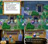 D�bloquer le poste de police moderne (avec Marret) OU classique (avec Chausset) dans Animal Crossing 3DS