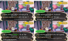 Avoir la machine � lire les QR codes dans Animal Crossing : New Leaf