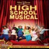 high-sch00l-musical1-2-3