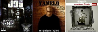 Biographie & Actualit�