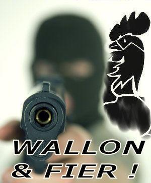 walloniedabord