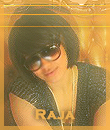 Photo de Raja-music
