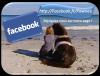 Page Facebook!