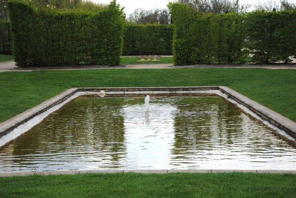 Le bois des naix bourg de peage le bassin photo sm07 for Piscine diabolo a bourg de peage