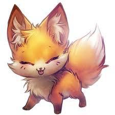 avatar de nezumi 15
