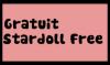 gratuit-stardoll-freee