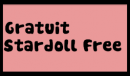 Photo de gratuit-stardoll-freee