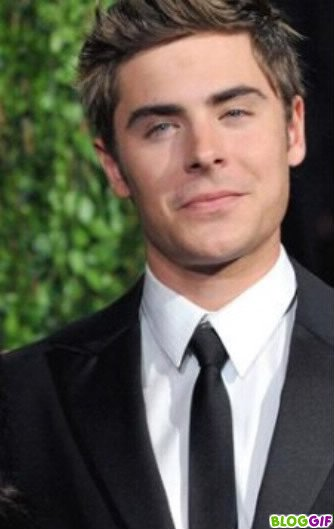 zac efron avec ou sans barbe cheveux longs ou cheveux. Black Bedroom Furniture Sets. Home Design Ideas