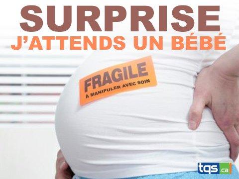 Envies frquentes d'uriner enceinte - BabyCenter
