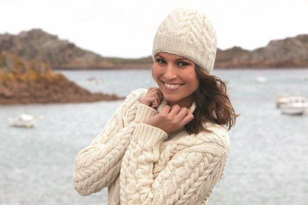 Laury Thilleman - Focus Bien-�tre
