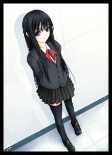 Blog De Fic Fma Hxh Narutoxx Ma Fan Fic Manga