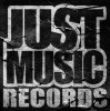 justmusicrecords