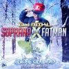 SOPRANO x FATMAN - Fresh Prince (Moombahton)