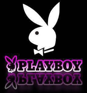 miss-playboy-blog