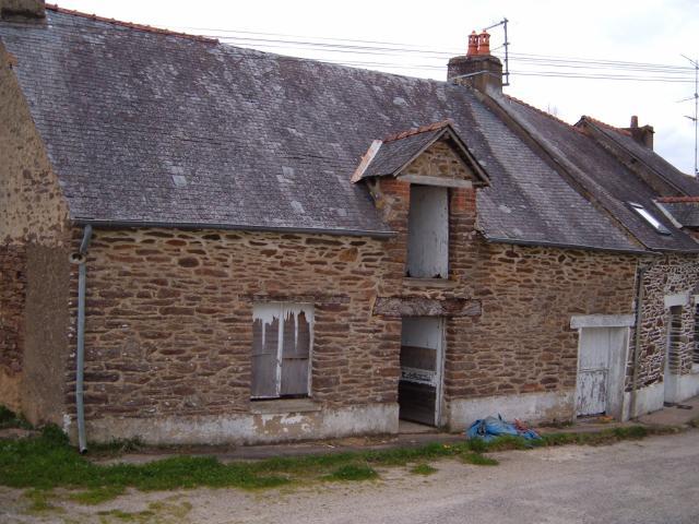 blog de benpef r novation d 39 une maison bretonne. Black Bedroom Furniture Sets. Home Design Ideas