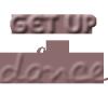 getupanddance