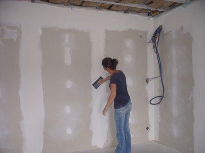 blog de stefcat page 49 r novation de notre maison. Black Bedroom Furniture Sets. Home Design Ideas
