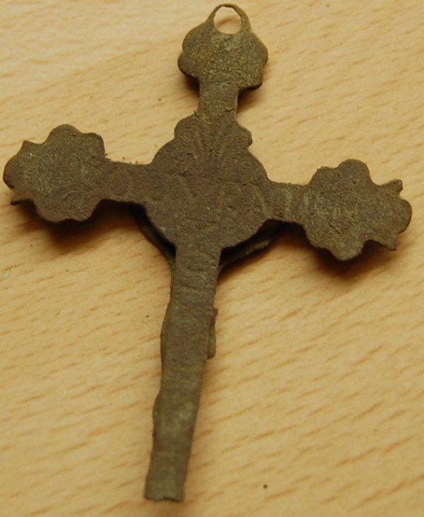 Crucifix XXème 3209203907_1_8_XHCG6sIY