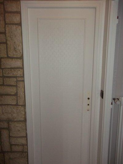 changement de portes d 39 interieur blog de menuiserie smati
