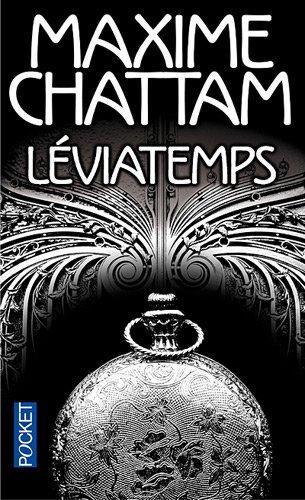 M. CHATTAM, L�viatemps